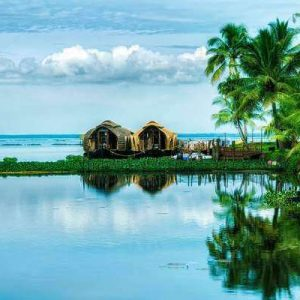 BEST TOURIST DESTINATIONS IN KERALA